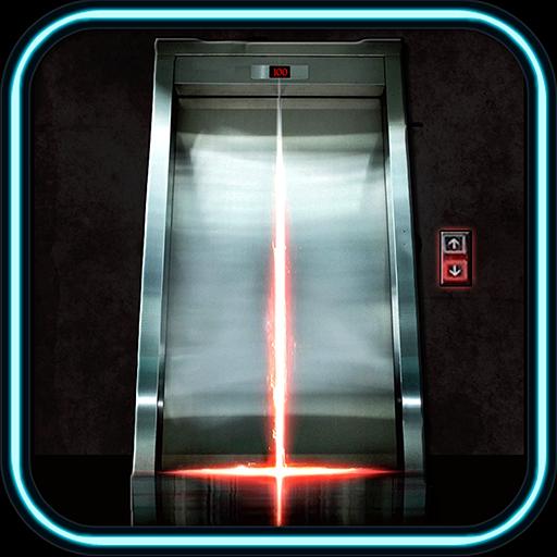 Games Câu đố 100 Doors : Floors Escape