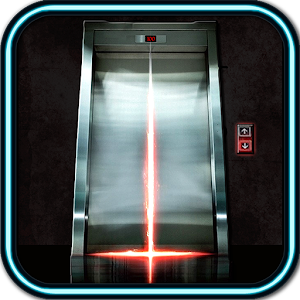 100 Doors : Floors Escape 解謎 App Store-愛順發玩APP