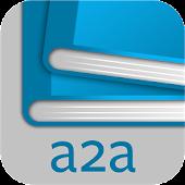 A2A Libri