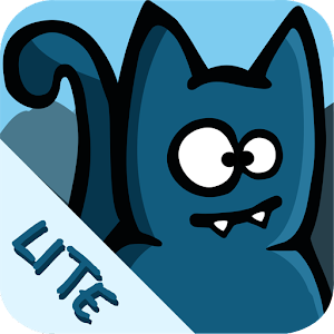 Bronko Blue Lite for PC and MAC