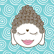 Little Miss Bali 1.1 Icon