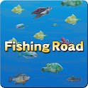 Fishing Road logo