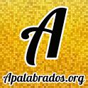 Apalabrados.org Trucos Trampas icon