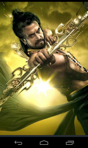 Kochadaiyaan Facts Rajnikanth