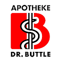 Apotheke Dr. Buttle icon
