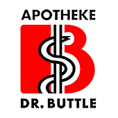 Apotheke Dr. Buttle