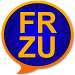 French Zulu dictionary