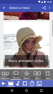 Slideshow Maker 2