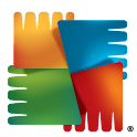AntiVirus PRO per tablet icon