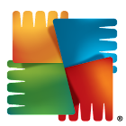 Tablet AntiVirus Security PRO icon