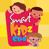 Smart Kidz Club eBooks