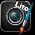 Live Editing Lite