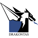 DForce icon