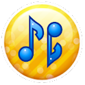 Lovely Korea Ringtone logo