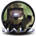 Halo Marine Sound Board logo