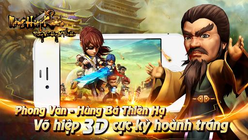 Mu1ed9ng Hiu1ec7p Khu00e1ch-Phong Vu00e2n 1.08 11