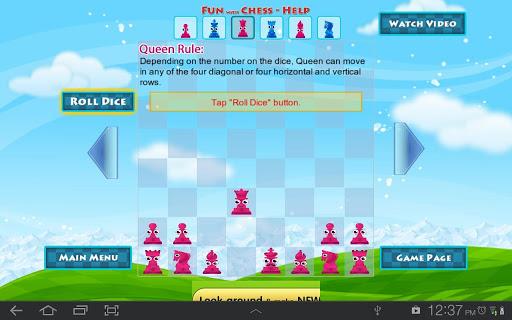 玩免費休閒APP|下載체스 재미 app不用錢|硬是要APP