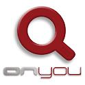 OnYou App icon