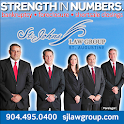 St. Johns Law Group icon