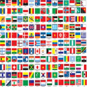 Flags Quiz Game APK