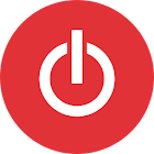 Toggl Time Tracker, Timesheet icon