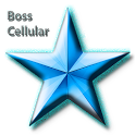 ★ Signal Booster for Android ★ icon