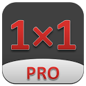 Tiny Math Game Pro icon