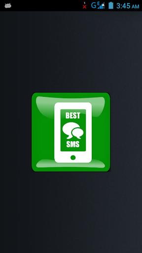 Best SMS and Shayari