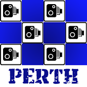 Speed Cams Perth