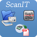 ScanIT icon