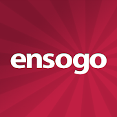 Official Ensogo Philippines