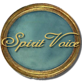 Spirit Voice 2.0 SW Ghost Box