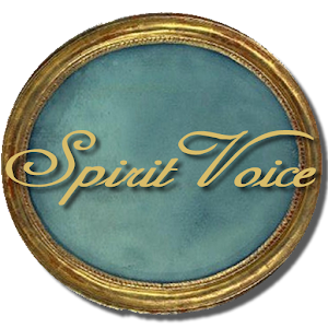Spirit Voice 2.0 SW Ghost Box APK
