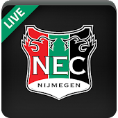 N.E.C. NIJMEGEN LIVE