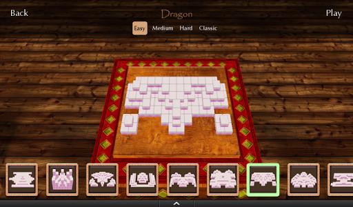 Mahjong Of The Day  screenshots EasyGameCheats.pro 5