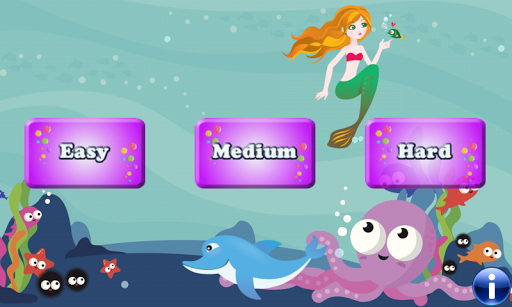 Memory for kids card matching - Aptoide - Android Apps Store