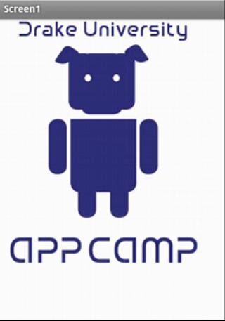 【免費家庭片App】MadLibs Random-APP點子