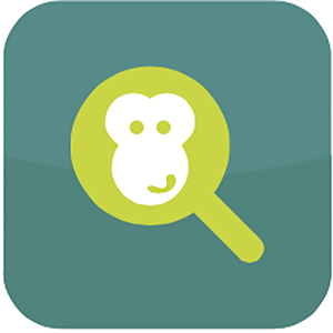 Search Monkey Personal Shopper