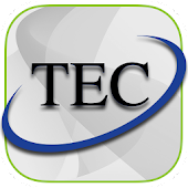 TEC Carrier