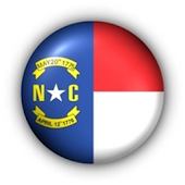 NC App