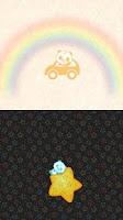 Screenshot of Orepan Wallpaper Free -Panda-