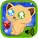 Cat Sounds icon