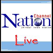 Nation Live