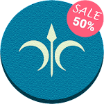 Atran - Icon Pack 14.8.0 (Patched)