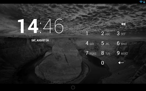 Photo Wall FX Live Wallpaper v1.1.0 build 33 (Pro)