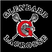 Glenbard Lacrosse