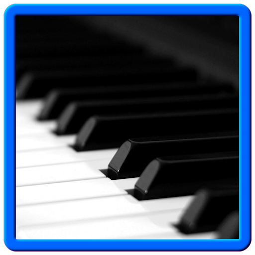 Learn to play Piano: Rock, Blues, Jazz, Funk. PRO
