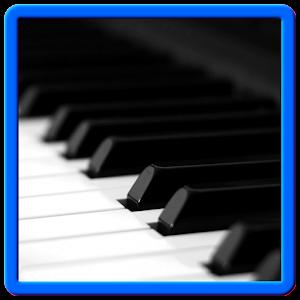 Aprender a tocar Piano PRO Gratis