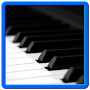 Learn to play Piano PRO