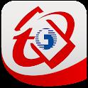 行動安全防護全民版 - (與「安全達人」合併中) icon